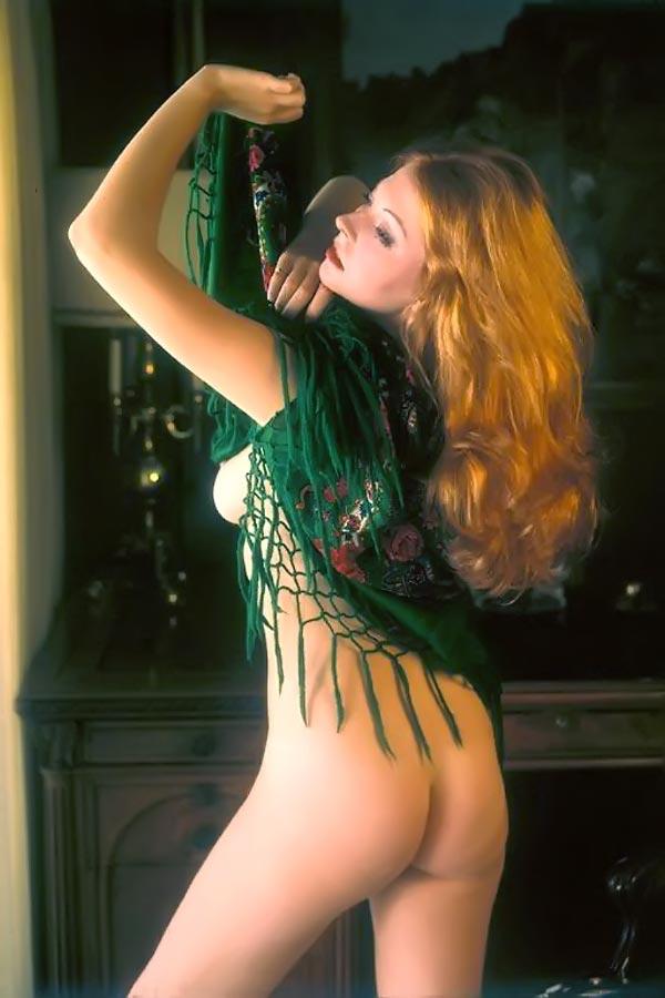 Resultado de imagem para cassandra peterson nude