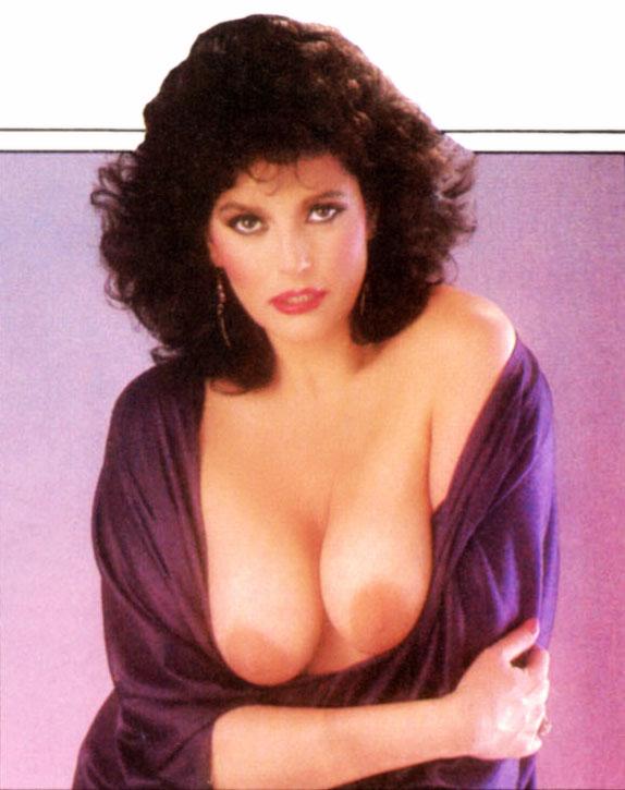 Gloria leonard porn 12