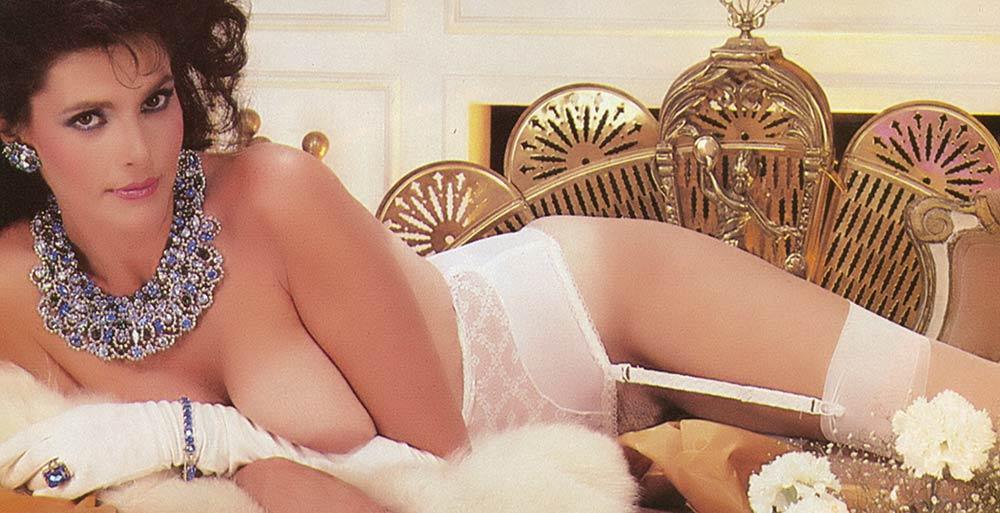 Gloria leonard sex gifs, sexy charmed porn