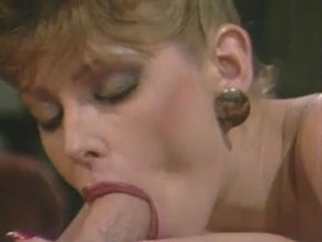 mom knows how biggest pussy cumshot Fuck why could
