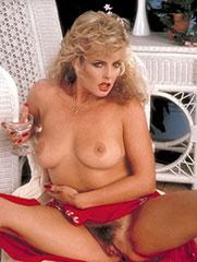 porn-star-rhonda-jo-petty-pics-hot-girl-smokes-weed-naked