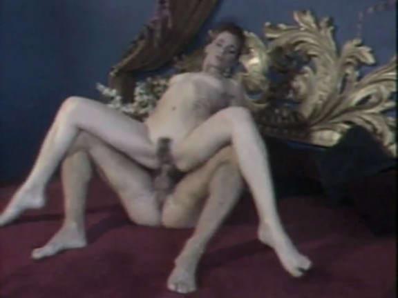 porno-so-frazami-s-varkrafta